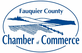 Fauquier Chamber of Commerce