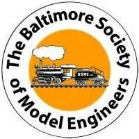 Baltimore Society of Model Engineers