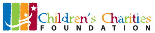 Children's Charities Foundation