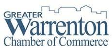 Greater Warrenton Chamber of Commerce