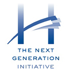 Next Generation Initiative