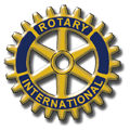 McLean Rotary Club Foundation, Inc.